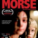 Affiche française du film suédois © allocine