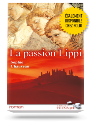 La passion Lippi