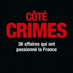 Plat 1 « Côté crimes vol. 1 »