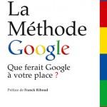 Plat 1 « La Méthode Google »