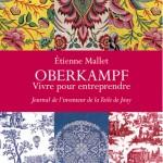 Plat 1 « Oberkampf »