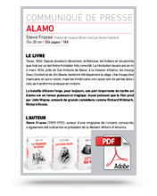 com-presse-kit-alamo