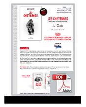 com-presse-kit-les-cheyennes
