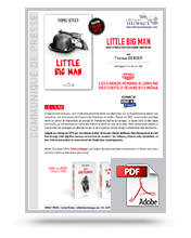 com-presse-kit-little-big-man