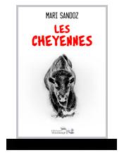 couv-kit-les-cheyennes
