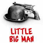 Plat 1 « Little Big Man »