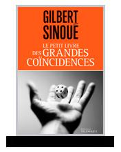couv-kit-petit-livre-grandes-coincidences