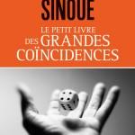 Plat 1 « Le petit livre des grandes coïnciences »