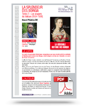 com-kit-la-splendeur-des-borgia-tome-2