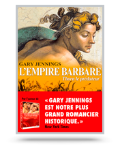 couv-kit-empire-barbare-tome-1