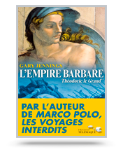 couv-kit-empire-barbare-tome-2