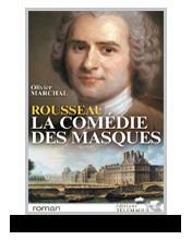 couv-kit-rousseau-la-comedie-des-masques