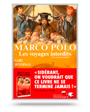 couv-kit-marco-polo-tome-2