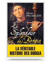 couv-kit-splendeur-des-borgia-t1.png