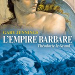 « L'Empire barbare tome 2 »