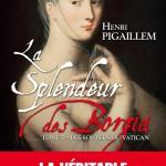 « La Splendeur des Borgia tome 2 »