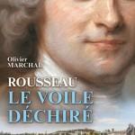 « Rousseau, le voile déchiré »