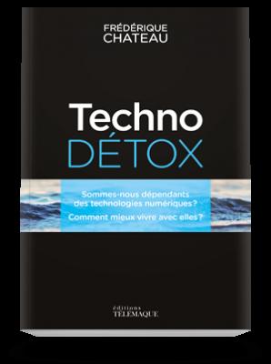 Techno détox