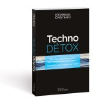 « Techno détox » en volume