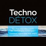 Couverture Techno détox