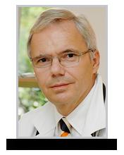 auteur-kit-dr-christophe-de-jaeger