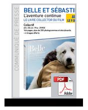 com-kit-belle-et-sebastien