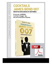 com-kit-cocktails-james-bond-007