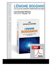 com-kit-enigme-bogdanov
