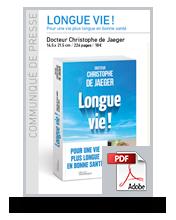 com-kit-longue-vie