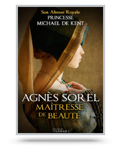 couv-kit-agnes-sorel
