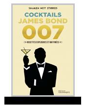 couv-kit-cocktails-james-bond-007