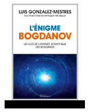 couv-kit-enigme-bogdanov