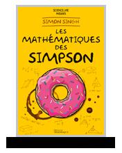 couv-kit-les-maths-des-simpson