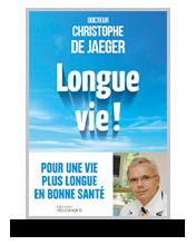 couv-kit-longue-vie