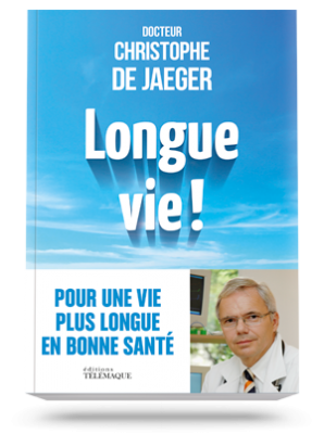 Longue Vie !