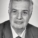 Luis Gonzalez-Mestres