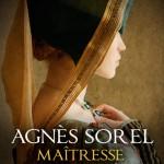 Plat 1 « Agnès Sorel »