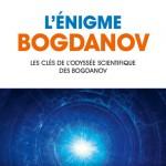 Plat 1 « L'énigme Bogdanov »