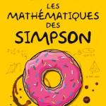 Plat 1 « Les mathématiques des Simpson »
