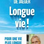 Plat 1 « Longue vie ! »