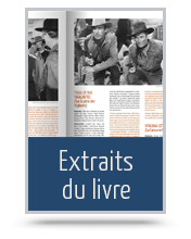 extraits-kit-encyclopedie-du-western-vol1