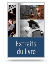 extraits-kit-encyclopedie-du-western-vol2