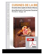 com-kit-cuisines-de-la-bible