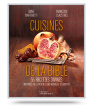 couv-kit-cuisines-de-la-bible
