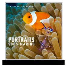 couv-kit-portraits-sous-marins-decressac