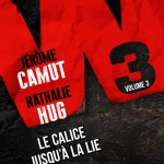1re de couverture