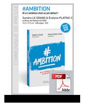 com-kit-#ambition