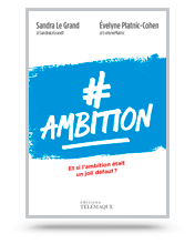 couv-kit-#ambition