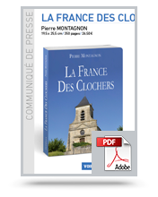 com-kit-france-des-clochers