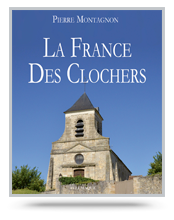 couv-kit-france-des-clochers